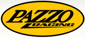 Logo Pazzo Racing